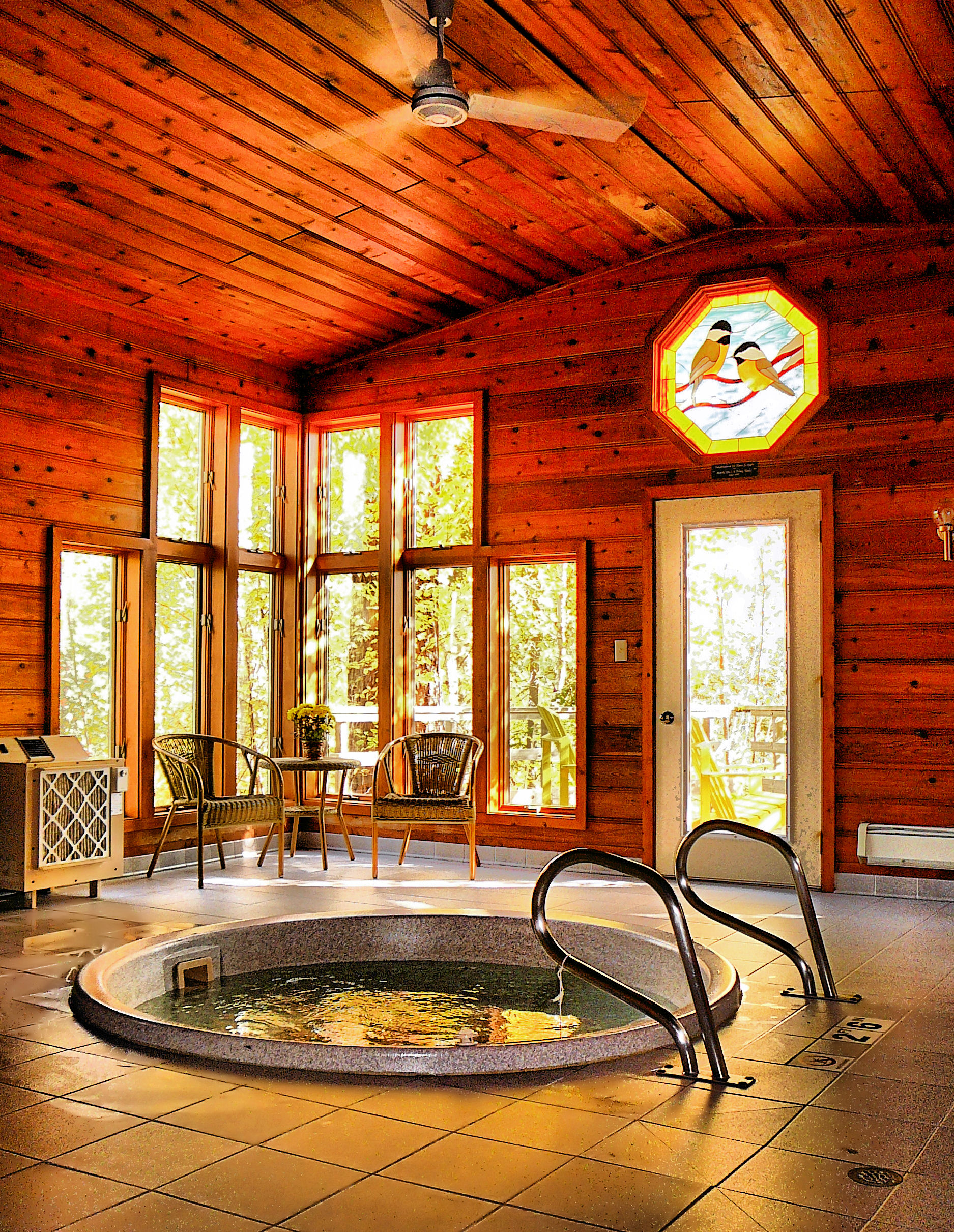 bedroomsuite silver hotel resort star summer suites tub accommodations mn hot mountain packages t lodging creek vance romantic