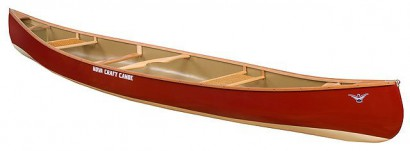 pal1 nova craft canoe